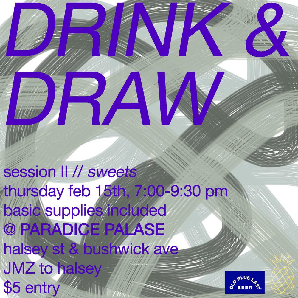 drinkanddraw_2-15-18.jpg