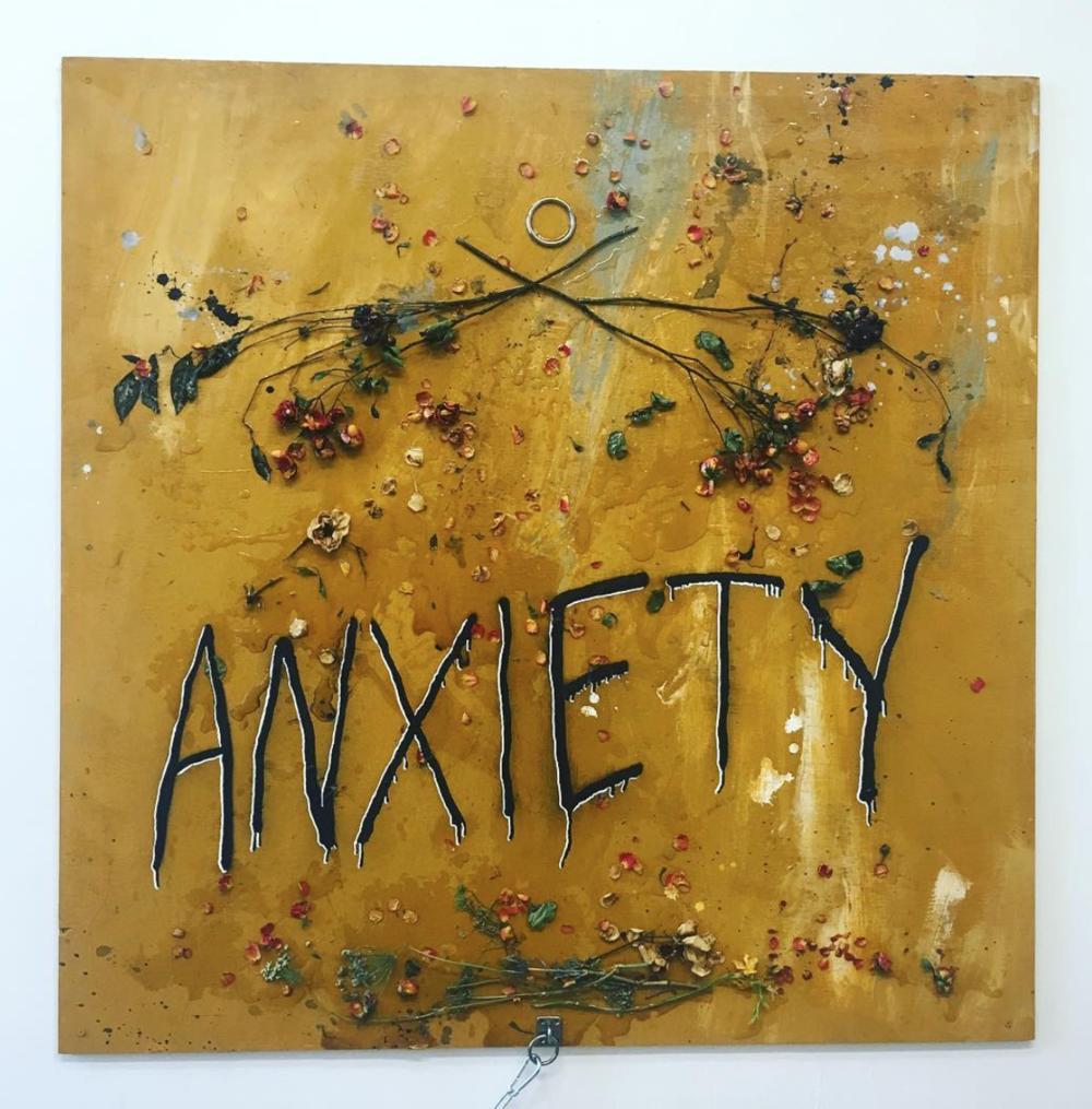anxiety_alexpatrickdyck