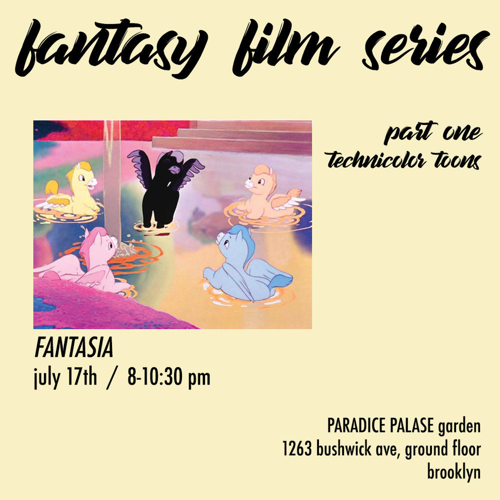fantasia_IGflyer_rgb.jpg