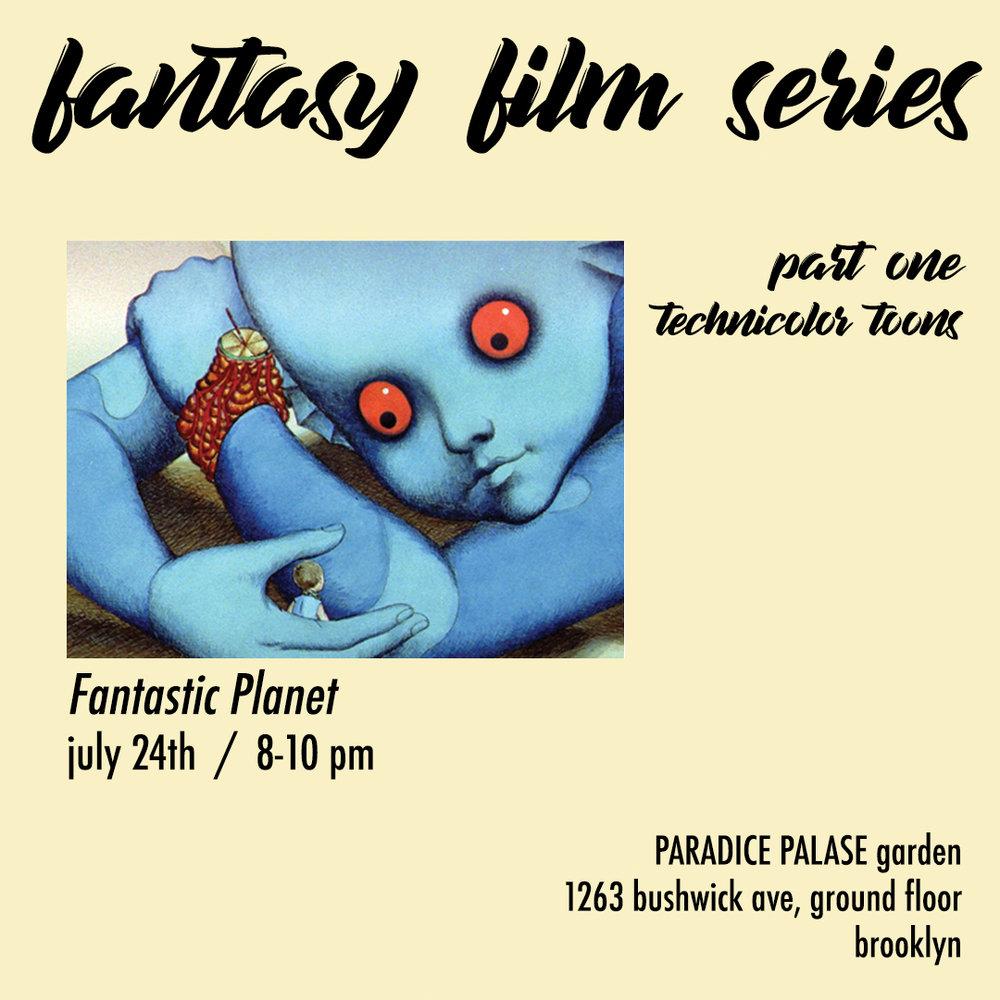 fantasticplanet_IGflyer_rgb.jpg