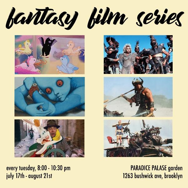 fantasyfilmseries_promoflyer_rgb.jpg
