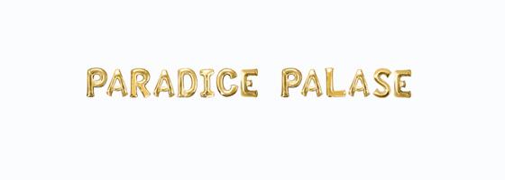 mailchimp - paradicepalase_logo_name.jpg