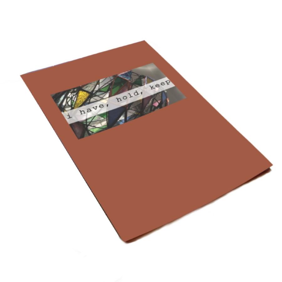 exhibition zine cover.jpg