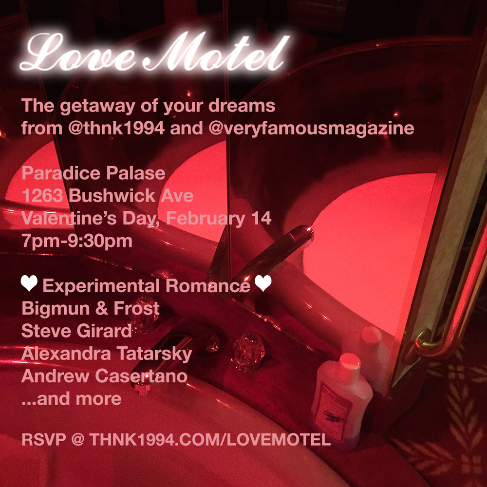 love-motel-square-flyer.png