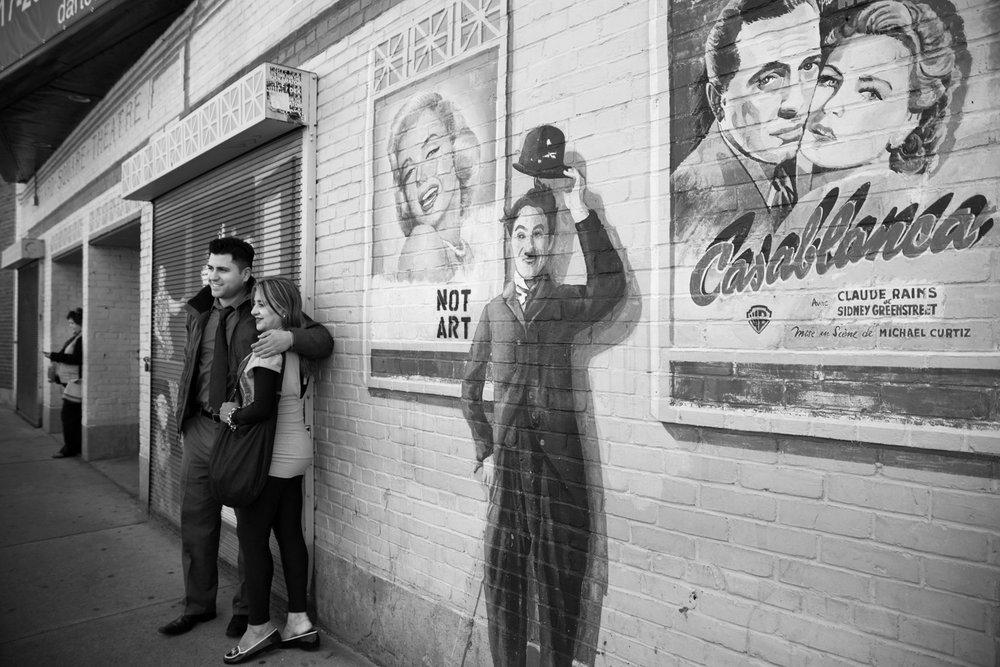 american_theatre_09.jpg