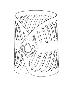 Smaller-Base-V2-Line-Drawings.png
