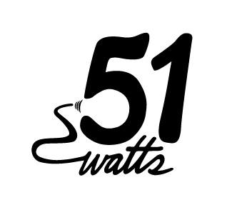 51 Watts Design