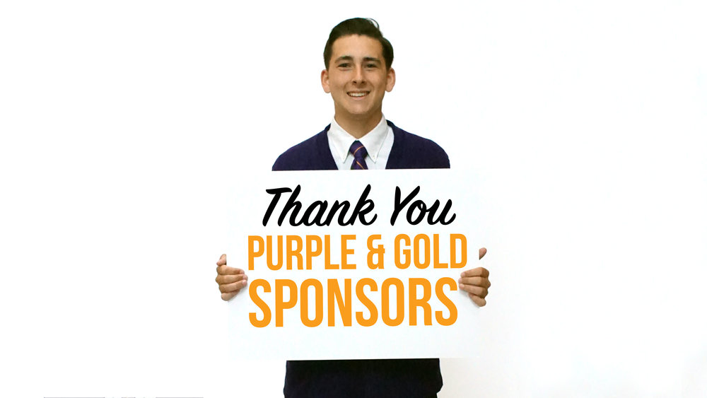 Thank You Purple & Gold Sponsors.jpg
