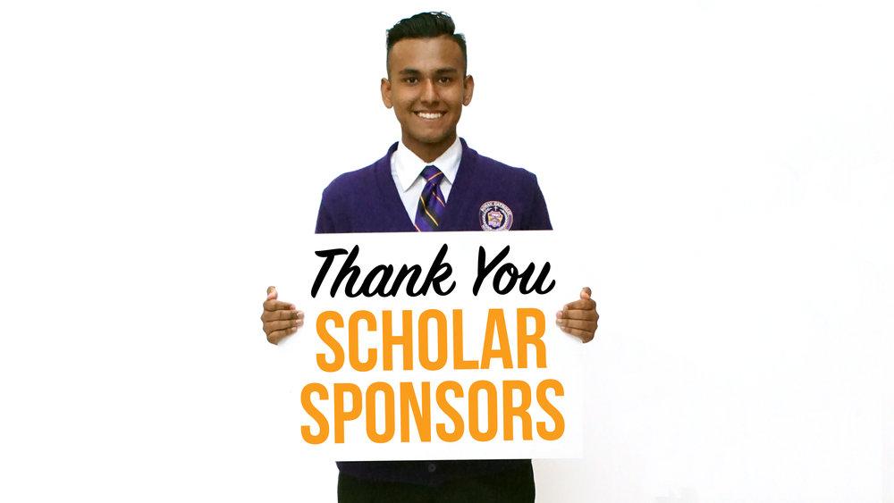 Thank You Scholar Sponsors.jpg