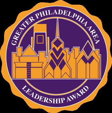 GPALA Logo.png