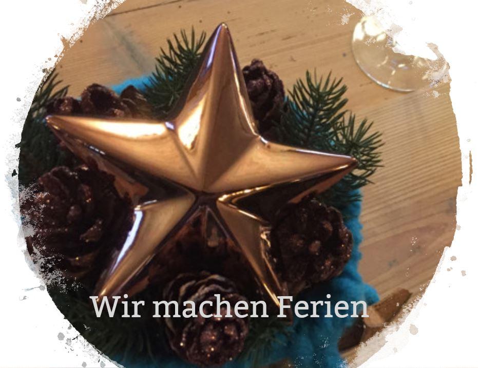 Weinhachts-thumbnail.JPG