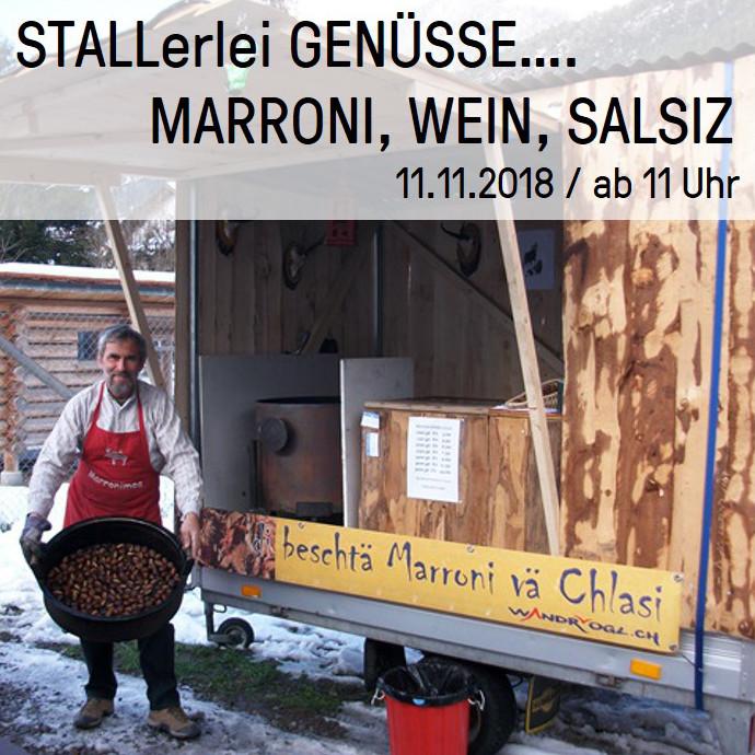 Marroni-Web-Anzeige-01.jpg