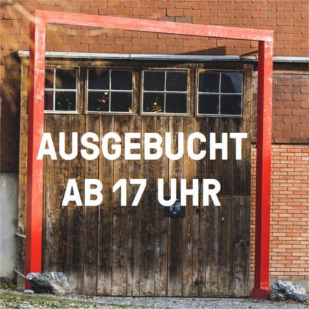 Ausgebucht-ab-17.jpg