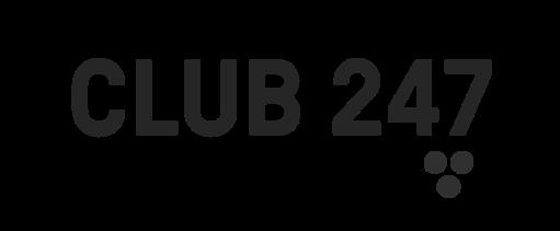 C247-Logo.png