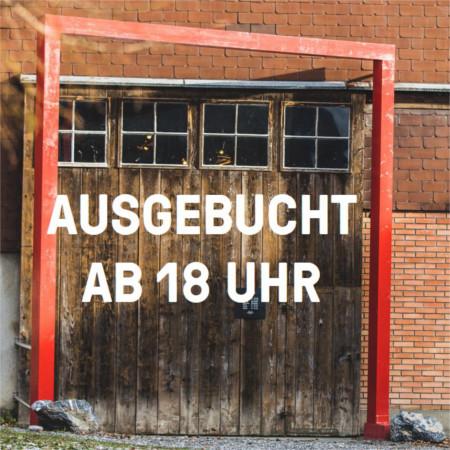 Ausgebucht-ab-18.jpg