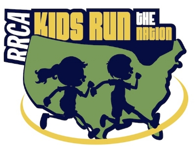 LOUD Kicks Off New Youth Running Program - We are excited to introduce an after-school youth running program to B.T. Washington Elementary School beginning on 15 September during the Road Runners Club of America (RRCA) National Run@School and Run@Work day. NOTE: Our program start was delayed until 6 October due to Hurricane Irma. Our program will use lessons, running activities, and instructional materials developed by the Road Runners Club of America (RRCA) specifically for young runners to introduce them to running and make the sport a part of their healthy lifestyle.Kids Run the Nation is a gender inclusive, multi-week, youth running program designed to meet the physical activity goals outlined by the United States Department of Agriculture (USDA) for children in kindergarten through sixth grade. Through this program, the RRCA's vision is to help establish locally managed, youth running programs in every elementary, middle, and high school in the country, including B.T. Washington Elementary!There is no fee for the children to participate in this program which will be funded by LOUD Runners. Every child that participates will receive a t-shirt, snacks, supplies, and a finisher's medal after completing their race.You can help us fund this program by donating below or buy purchasing kids running gear from our store.