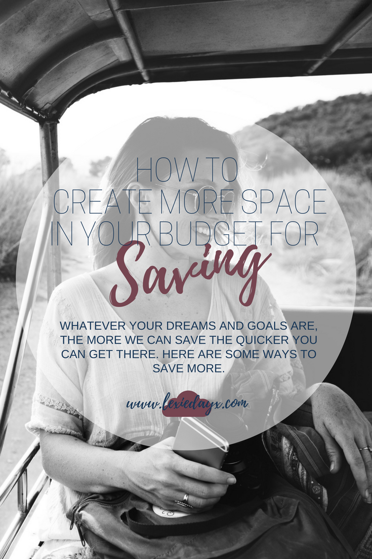 how to create more space in your budget.png