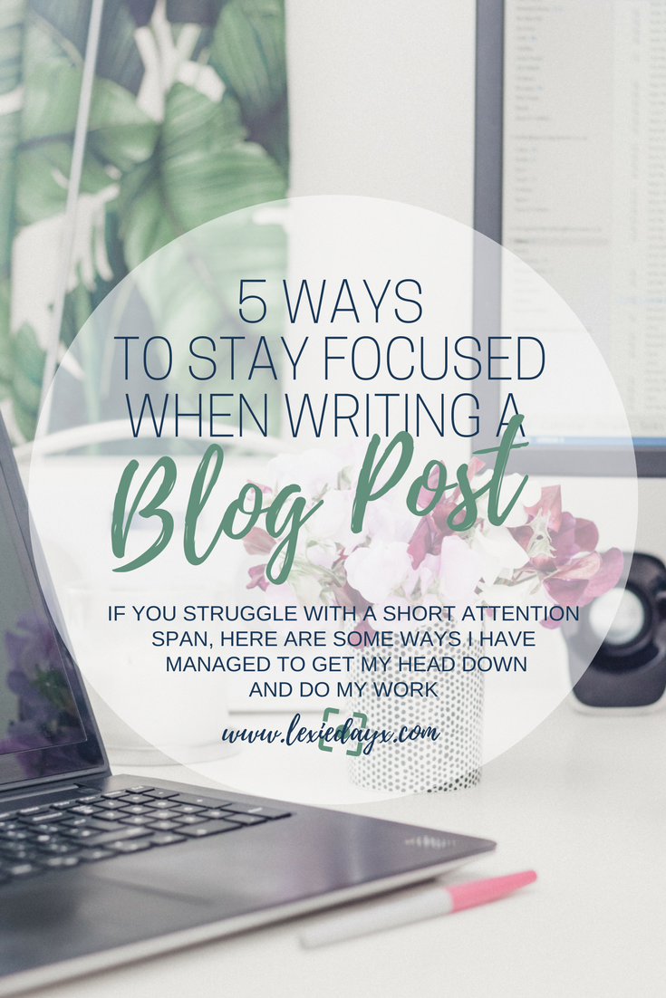 focus when writing a blog post (1).png