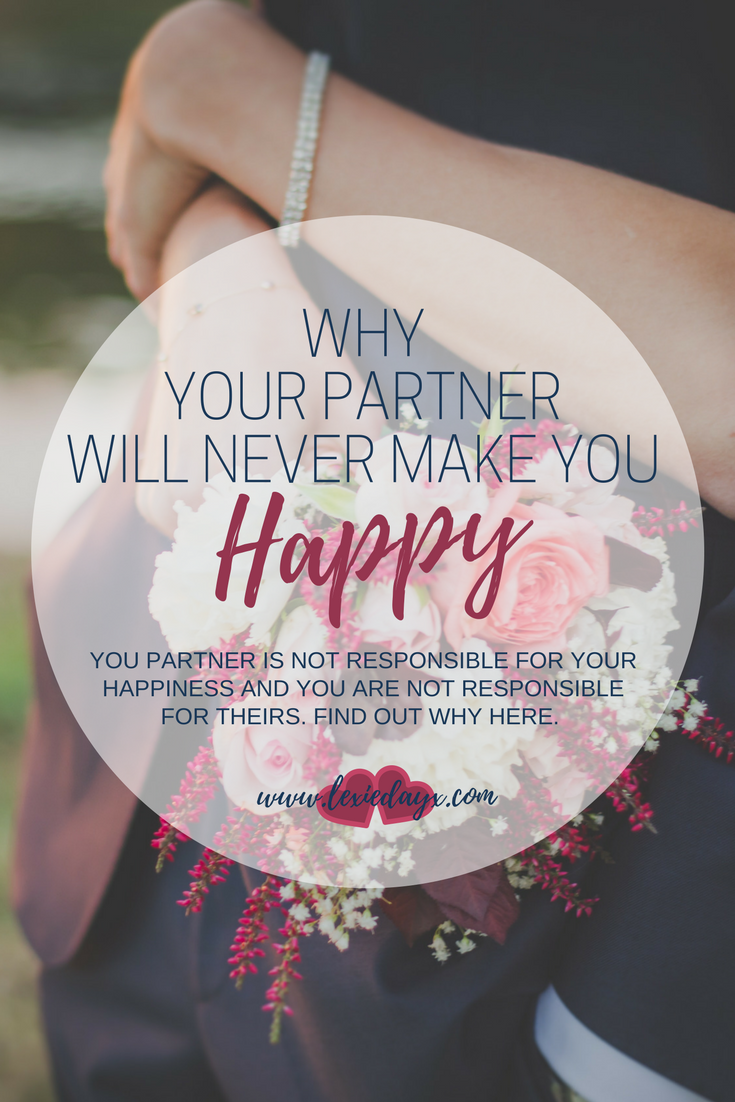 why your partner won't make you happy (1).png