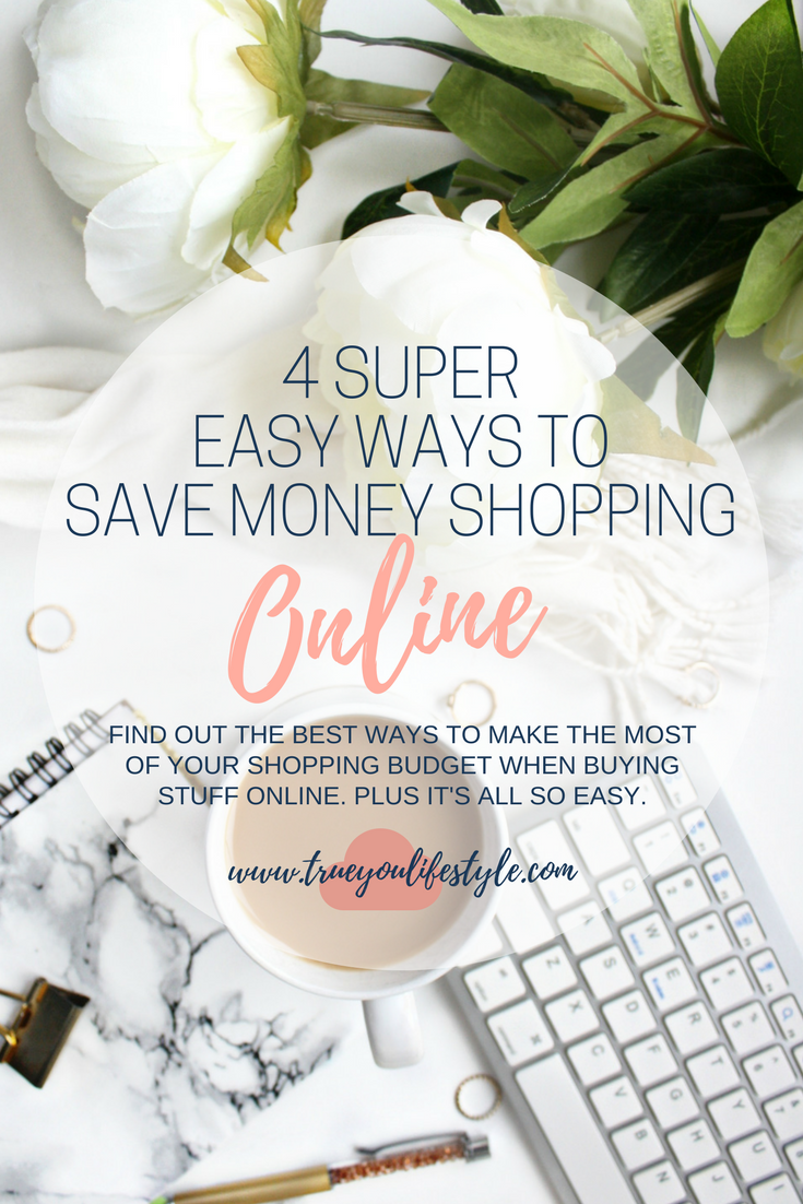 how to save money shopping online (1).png