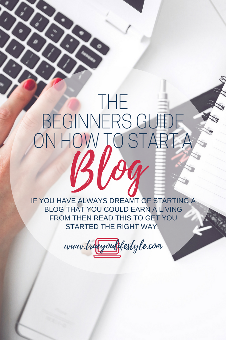 how to start a blog-2.png