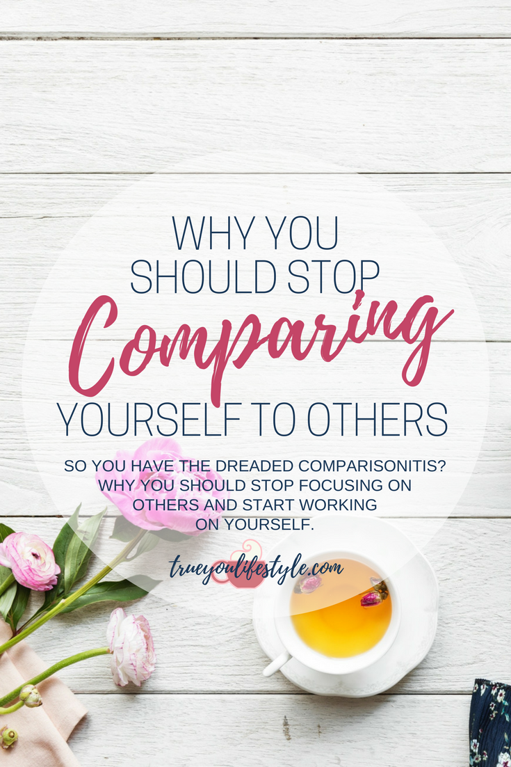 stop comparing yourself-2.png