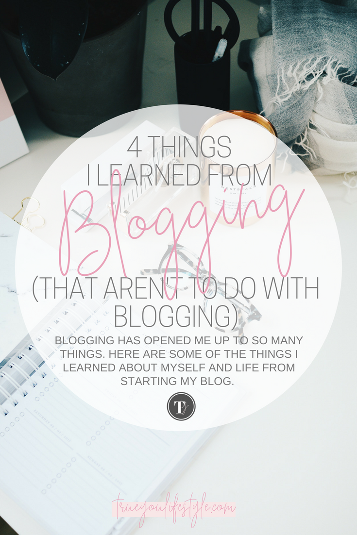 what i have learned from blogging.png