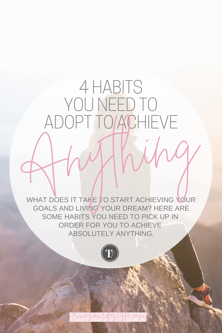 habits to acheive anything (1).png
