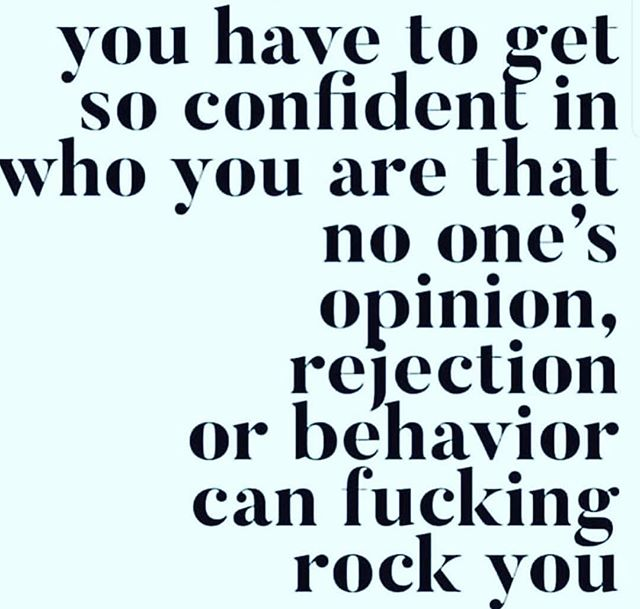 Mood for life 🙌🏼 #strength #confidence #selflove