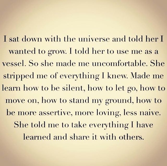 #mood #quotes #evolve