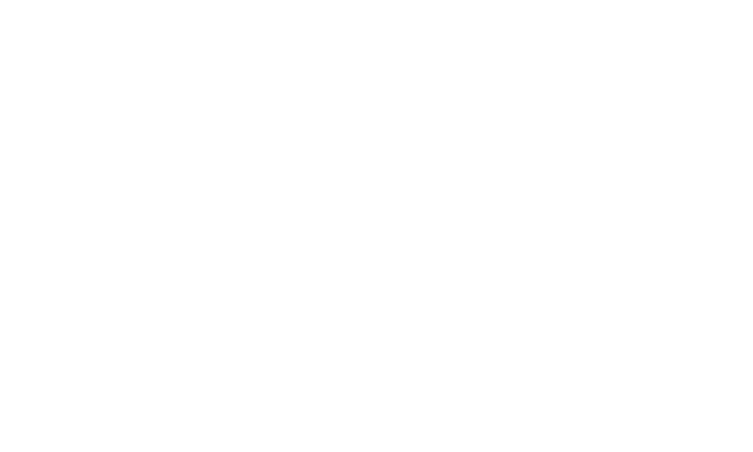 Bud & Company | Advisory and Accounting Services