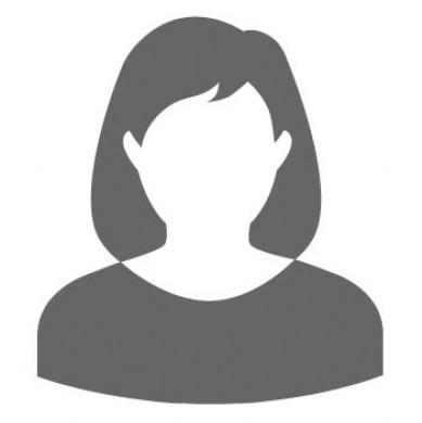 Female-Icon.jpg