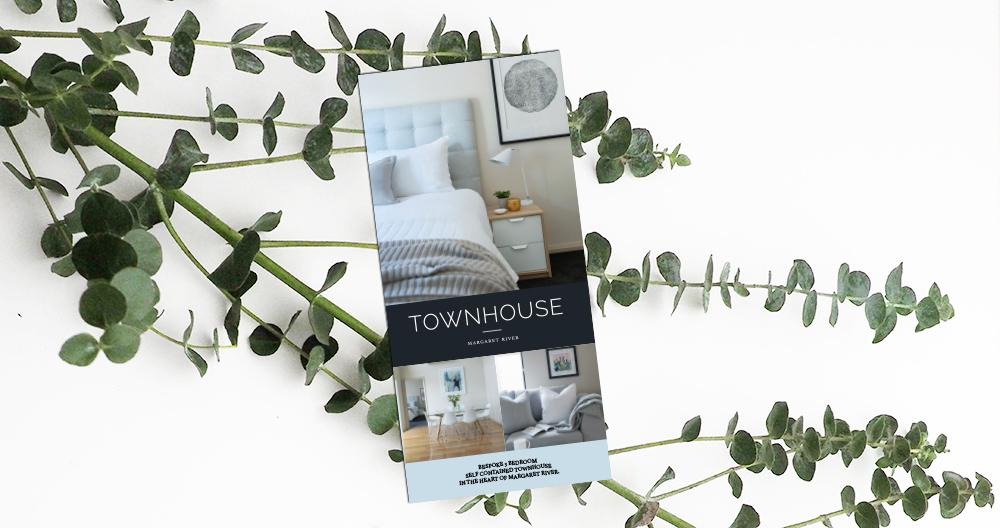 TownhousePost.jpg