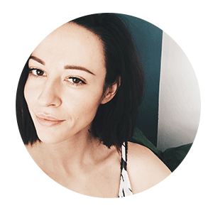 Welcome to Esthétique!   - I'm Teodora, a writer, graphic and interior designer based in beautiful Perth, Western Australia. Interested in working together? I would love to hear from you. SAY HELLO