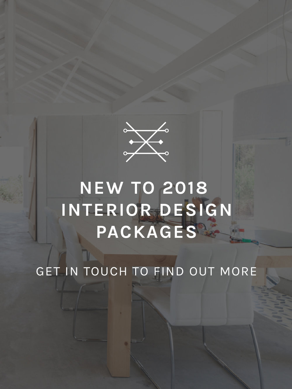ID 2018 PACKAGES AD-01.jpg