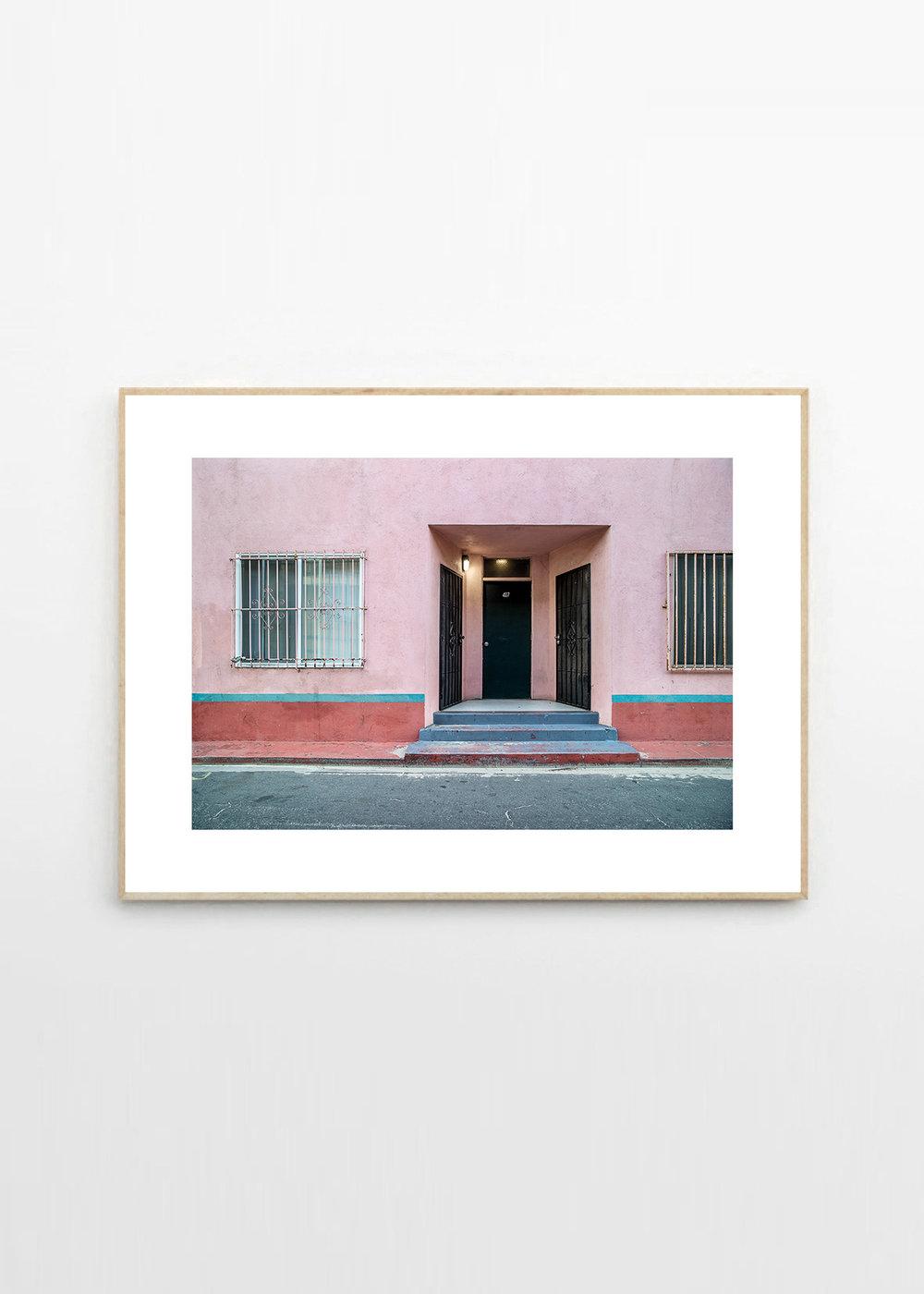 christina-kayser-o-407-frame-wood.jpg