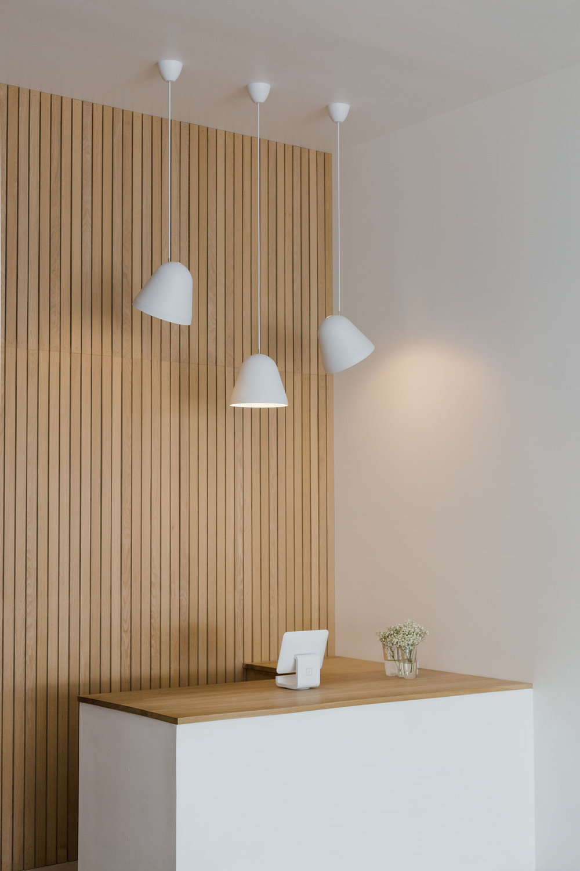 formerly-yes-stefan-junir-front-desk-and-lights-2.jpg