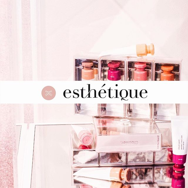 Beauty + lifestyle branding is my jam! Over the past few years I've worked with over a 100 businesses in helping them bring their brand vision to life 🙌🏼 And with the introduction of interior design services this year has allowed me to now help create magical spaces for my clients too! It's easy to get caught up in the daily grind of running your own business, it's only when you take a moment to look back do you realise how far you've come ✨ Happy Friday beautiful people! #ebtmusings