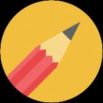 pencil 2.png