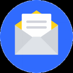 mail icon.png