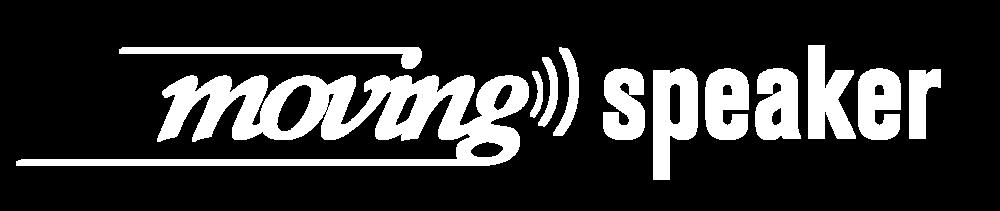 moving layered logo white.png