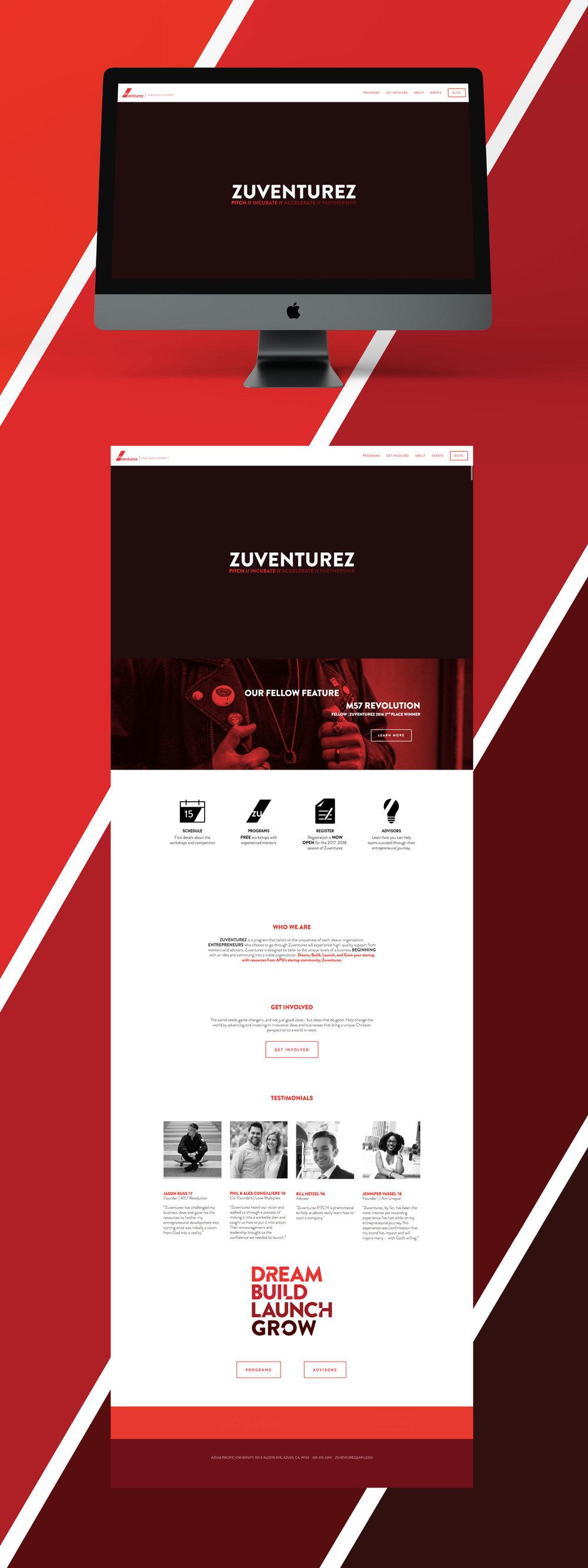 ZV_Website_Mockup2.jpg