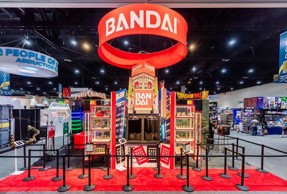 BANDAI-.jpg