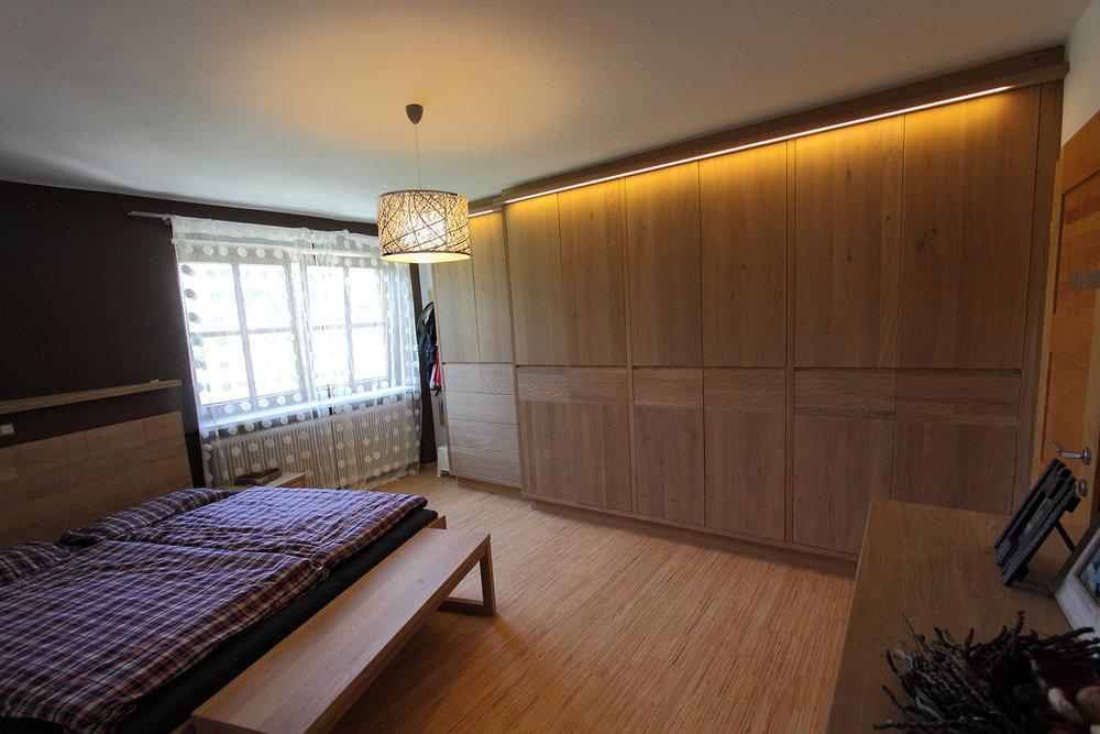 schlafzimmer02.jpg