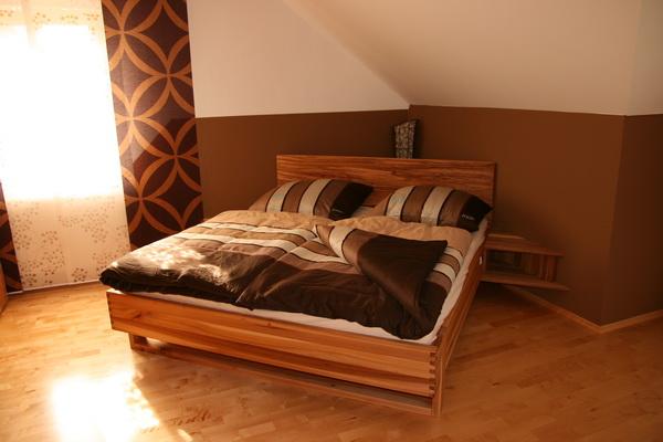 schlafzimmer05.jpg