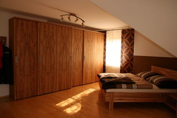 schlafzimmer07.jpg