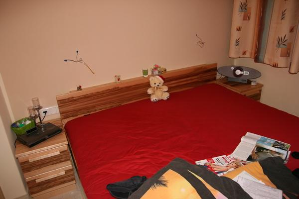 schlafzimmer15.jpg