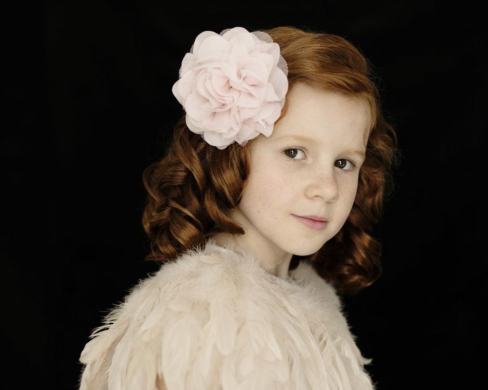 marina-mcdonald-child-portrait-photography-portfolio-canberra-child-red-hair