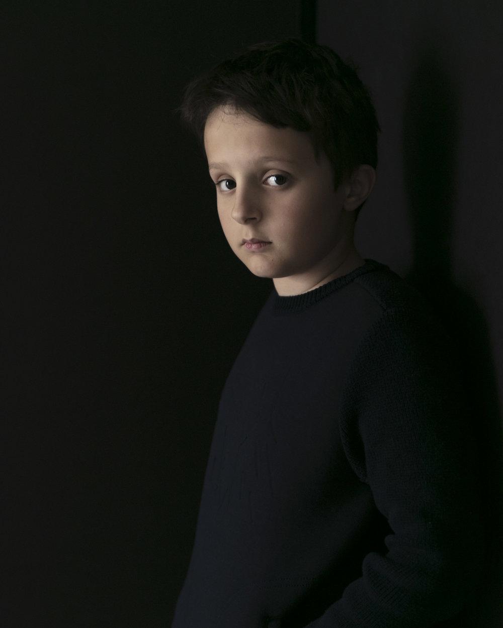 marina-mcdonald-child-portrait-photography-portfolio-canberra-child-boy-classic