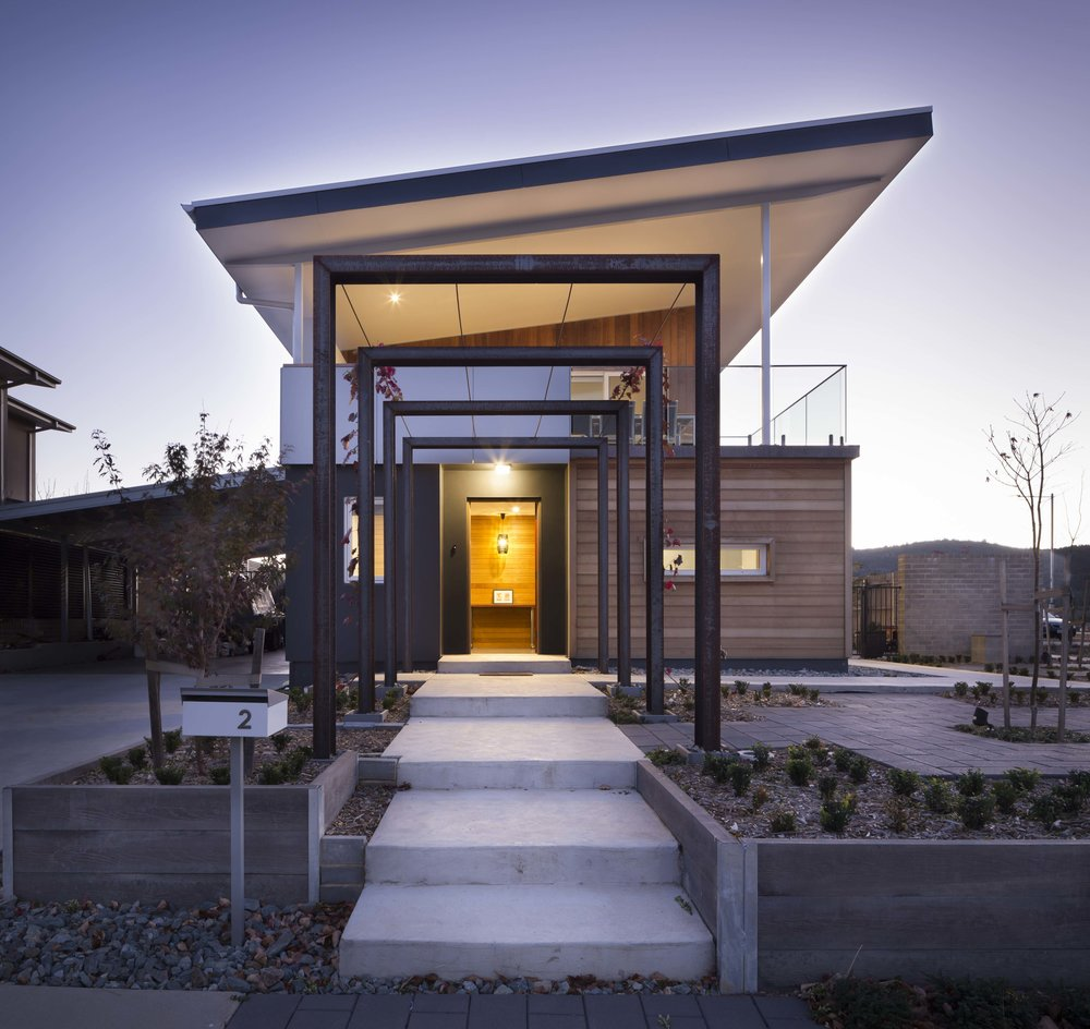 marina-mcdonald-architectural-photography-rogers-design-&-construction-exterior-entrance